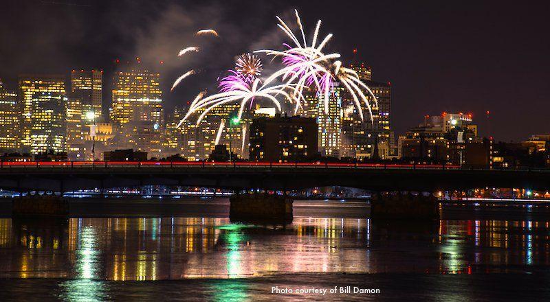 First Night Boston 20202021 New Years Eve First night