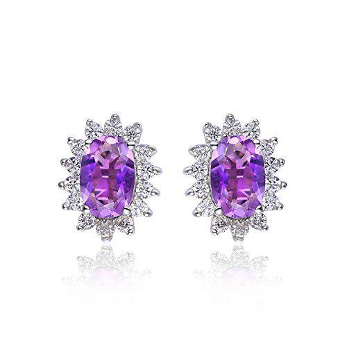 JewelryPalace 1.1ct Principessa Diana William Kate Middle... https://www.amazon.it/dp/B01KTFYGUK/ref=cm_sw_r_pi_dp_x_7DYdybB5G48DM
