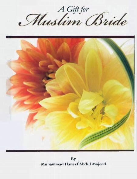 Islamic Pdf Books Best Islamic Book Ever Islamic Pdf Books Islamic Free Ebooks Urdu Books Islambook Yellow Flower Wallpaper Flowers Aster Flower