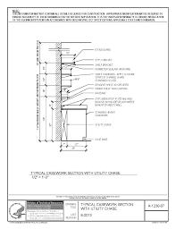 Resultado De Imagen Para Commercial Bar Counter Construction Autocad Section Drawing Detalles Constructivos Autocad Drawing