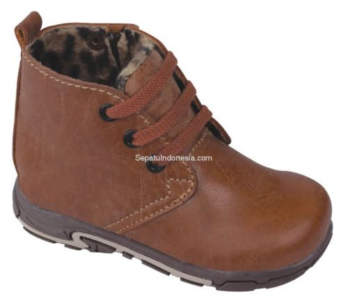 Sepatu Anak Cbn 184 Adalah Sepatu Anak Yang Bagus Dan Nyaman