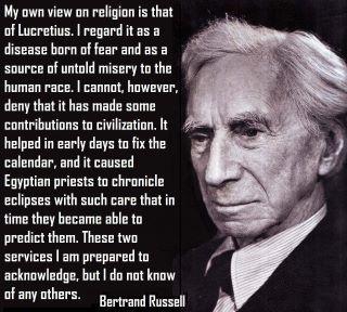 Pin On Bertrand Russell
