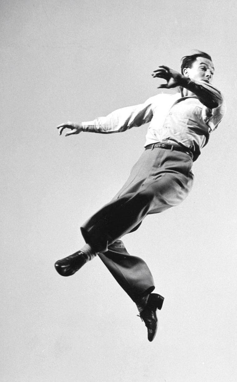 Gene Kelly | collage | Pinterest | Figuras humanas, Anatomía y Retrato