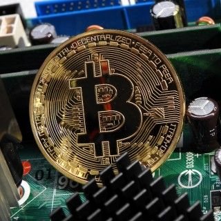Is cryptocurrency a good thing