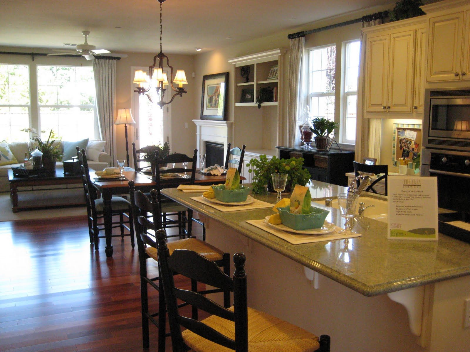 Kitchen decor ideas decoration picture model homes decorated home decorating design on also best beautiful modular images clayton remodeling rh pinterest