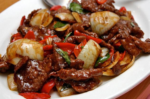 Aneka Resep Olahan Daging Sapi Spesial Yang Praktis Dan Mudah Resep Masakan Resep Masakan Indonesia