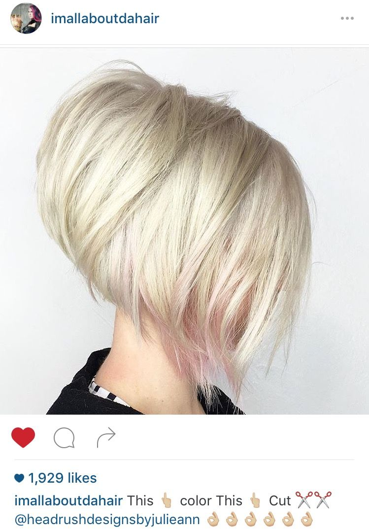 Pin By Kate On Hair Y Situations Pinterest Hair Styles Hair And