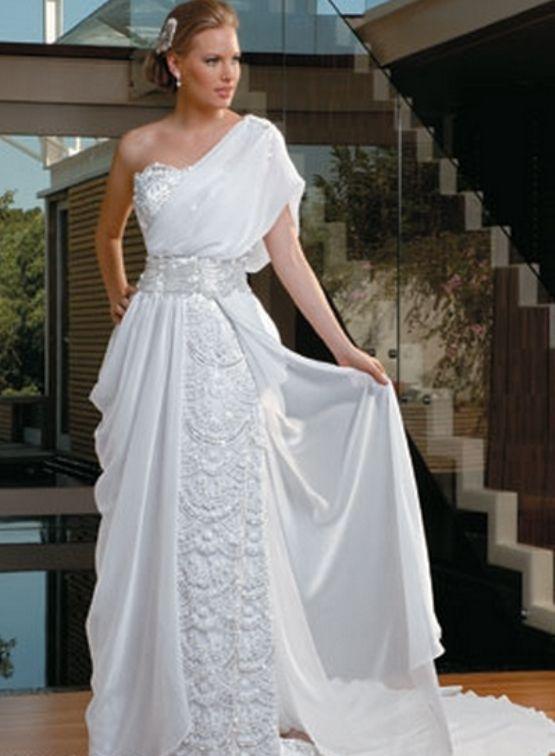 e9c9f6899 vestido de noiva judaico - Pesquisa Google