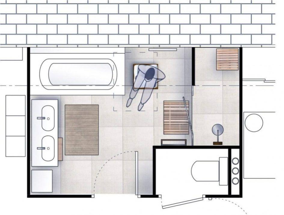 chambre, Plan Salle Bain Designs Idee De 3m2 Petite Wc: plan salle ...