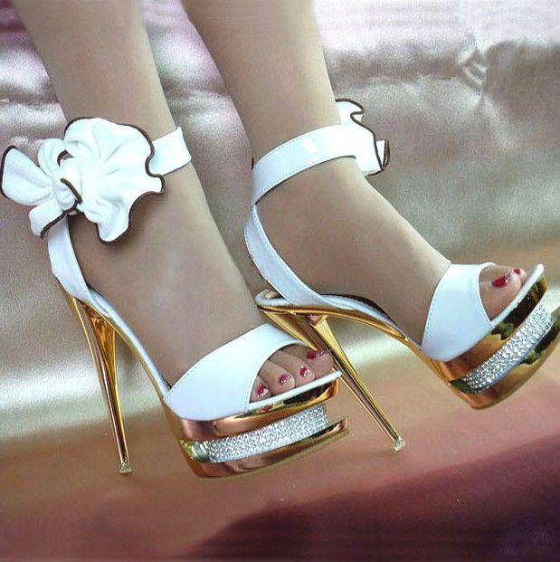 Chaussures Cotswold vertes femme  50 EU Chaussures de mariage Sexy Chaussures Sorel marron femme eY5Ci