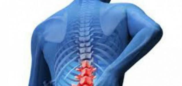 علاج سرطان العظام في تايلاند 2021 أفضل المستشفيات
