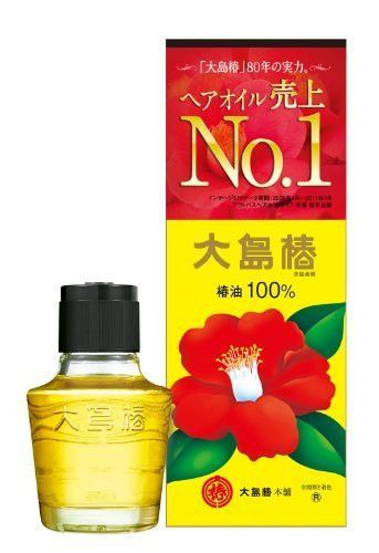 It Is 100 Camellia Japonica Seed Oil From Japan It Is The Natural Way To Restore Moisture And Sheen To Hair With Just A Few Drops Camelia Oli Olio
