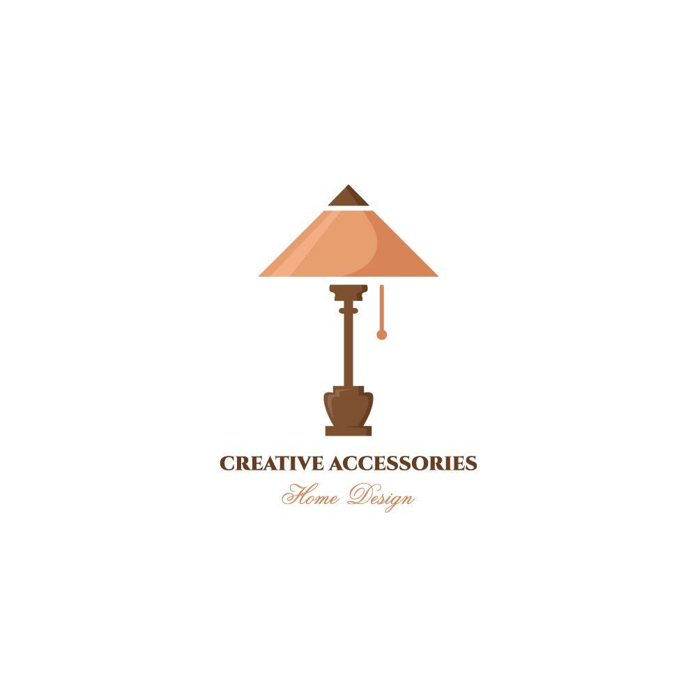 Creative Accessories Creative Accessories Decor Magazine Creative