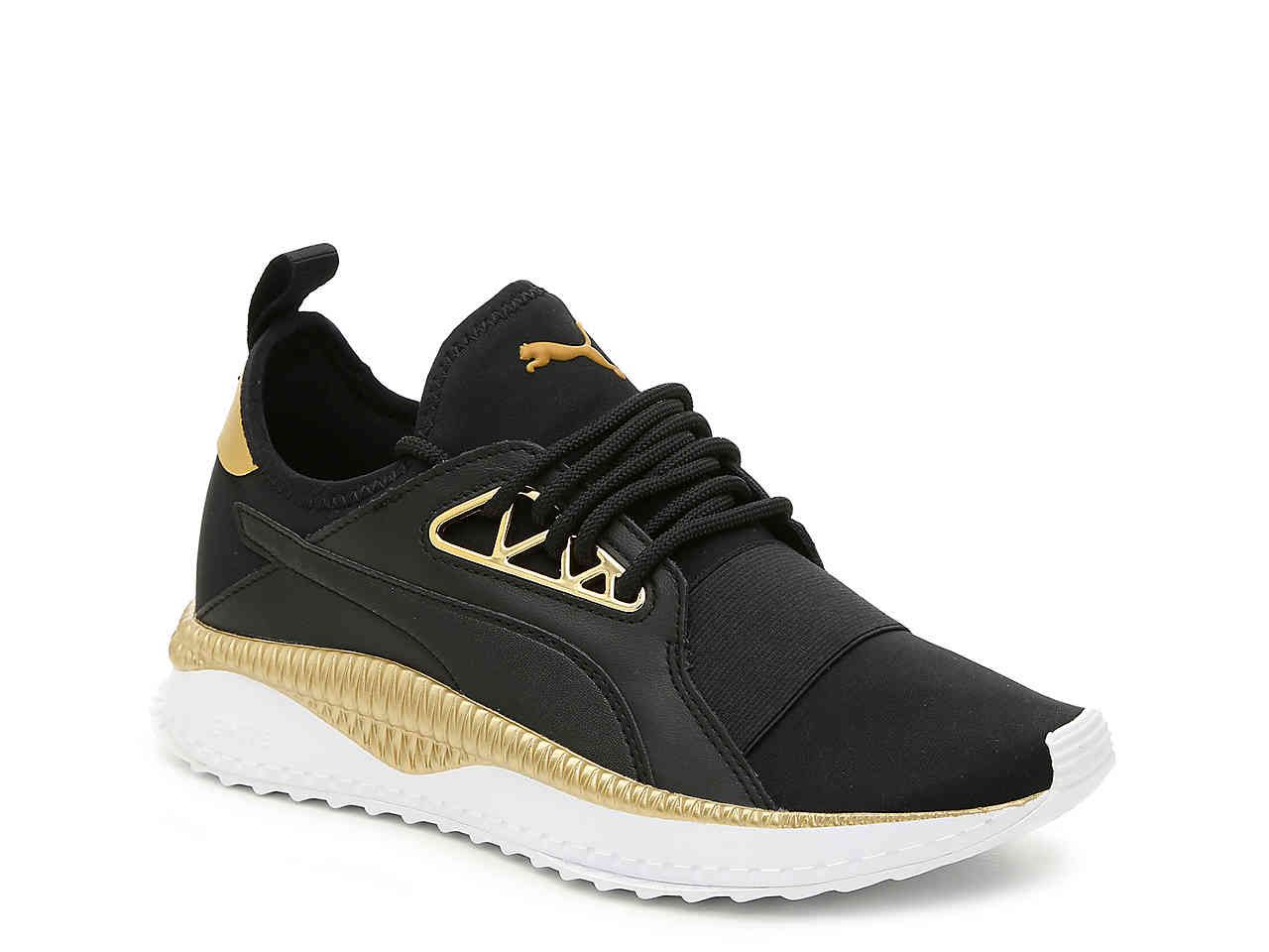 Puma Tsugi Apex Jewel Sneaker - Women's