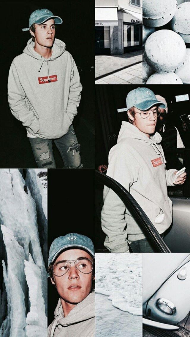 Justin Bieber Wallpaper (55) in 2019 Justin bieber