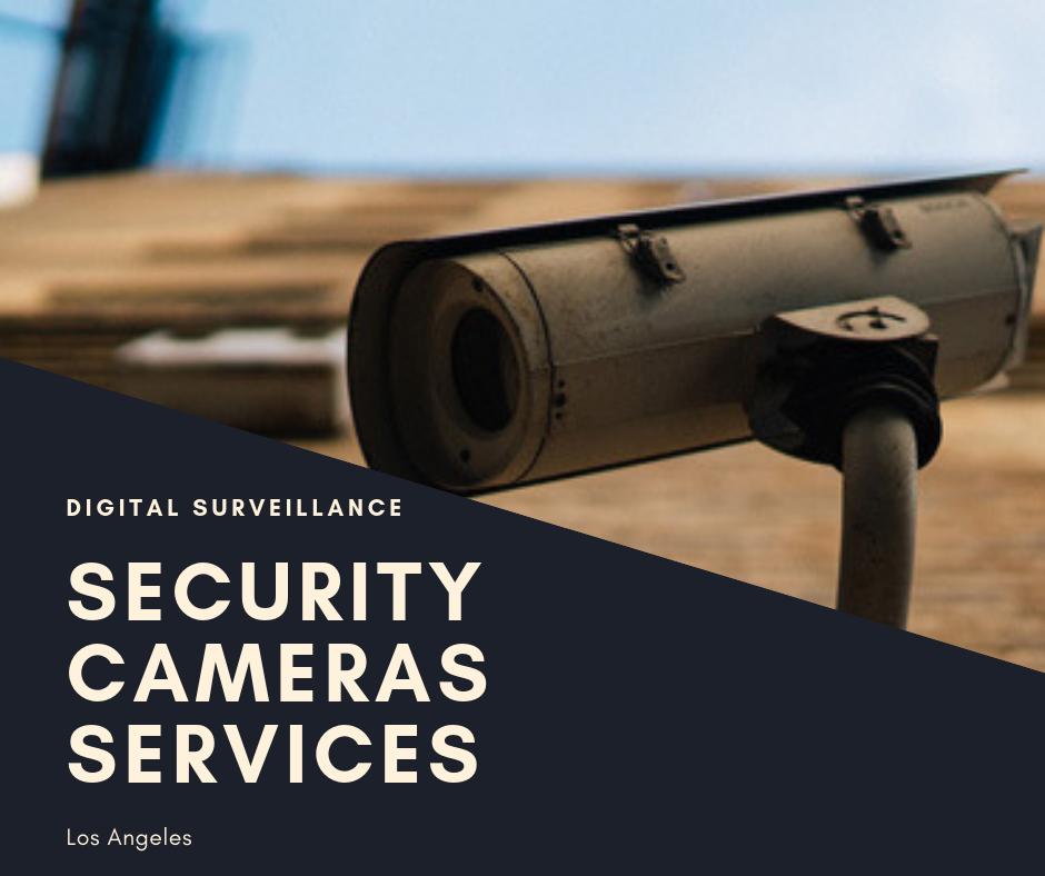 Security Camera Repair Near Me In 2020 Security Cameras For Home Security Camera Security Camera Installation