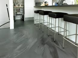 Gietvloer Betonlook Keuken : Afbeeldingsresultaat voor gietvloer betonlook keuken keuken