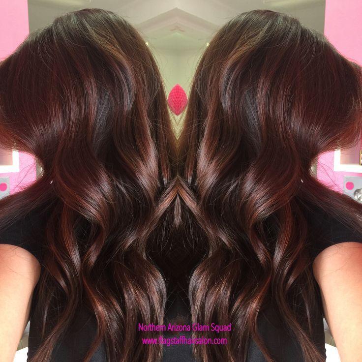 Rsultats De Recherche Dimages Pour Chocolate Mocha Brown Hair
