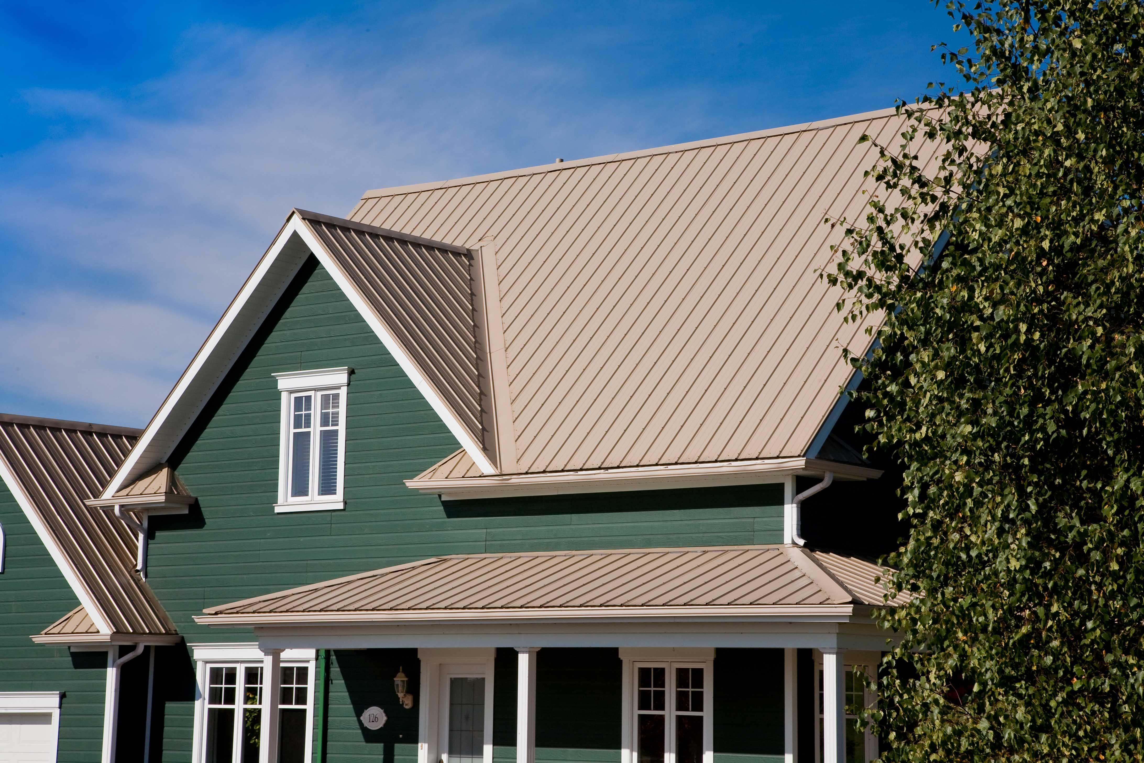 Viceelite Tan 0 Jpg 4368 2912 Pergola Plans Design Metal Roof Patio Roof