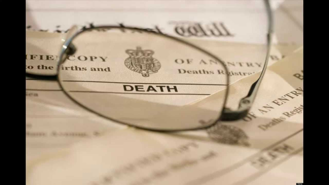 in birth certificate status online registration Also