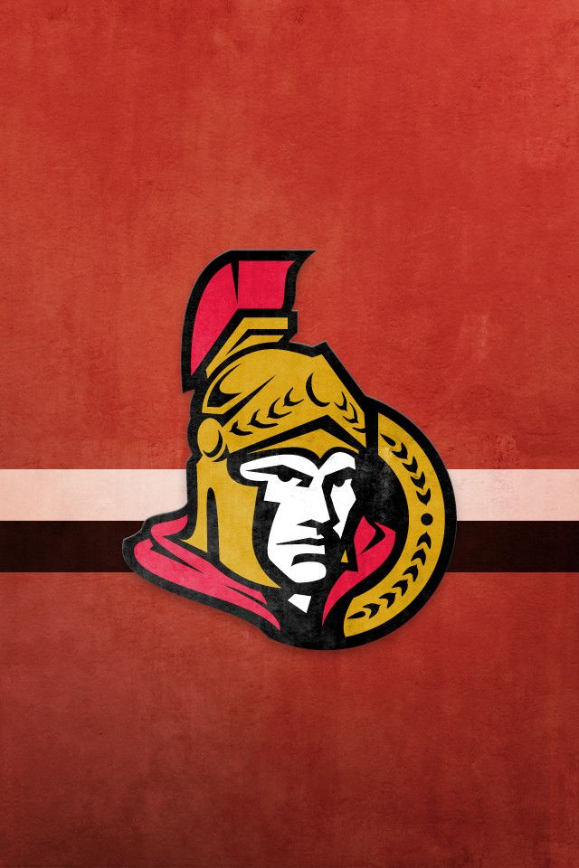 Nhl wallpaper for iphone and android nhl pinterest - Nhl hockey wallpapers ...