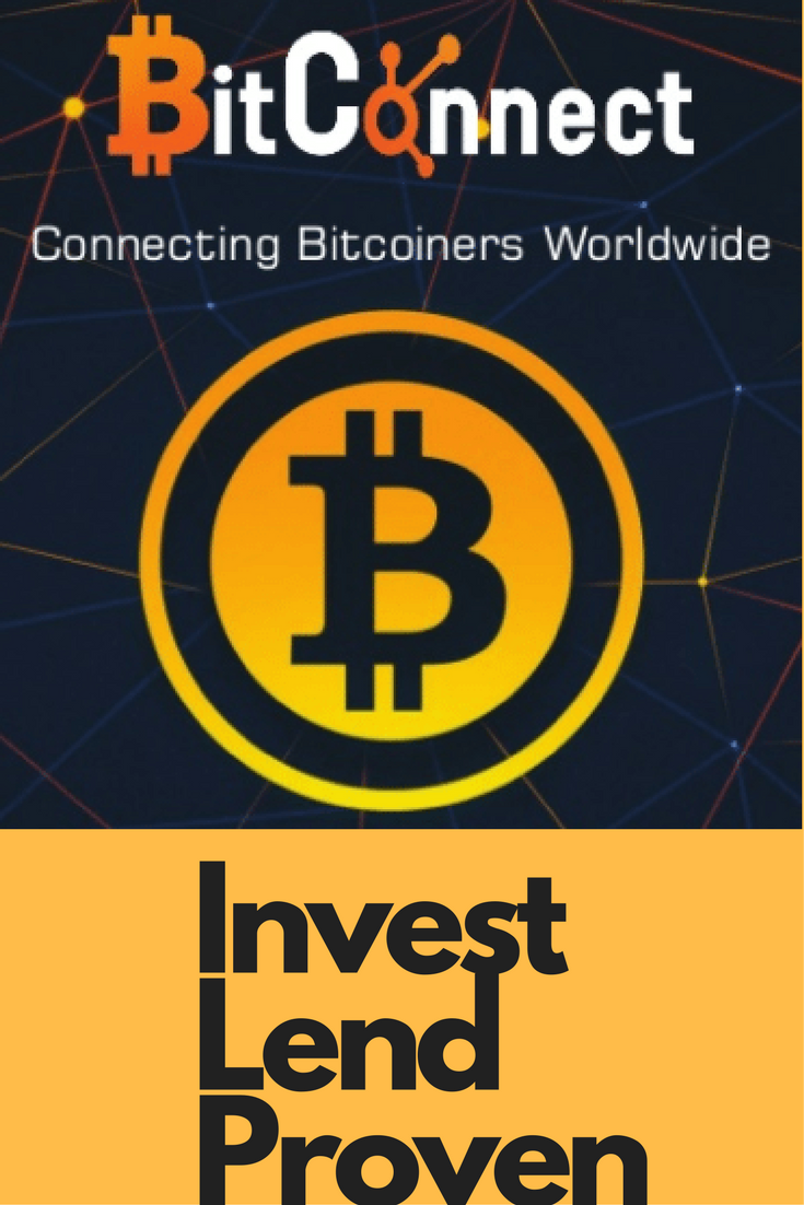Bitcoin bitcointrading bitconnect cryptocurrency affiliate get a silent revolution is taking place and it is called digital currency learn how to buy bitcoin and learn how to make an average daily interest ccuart Images