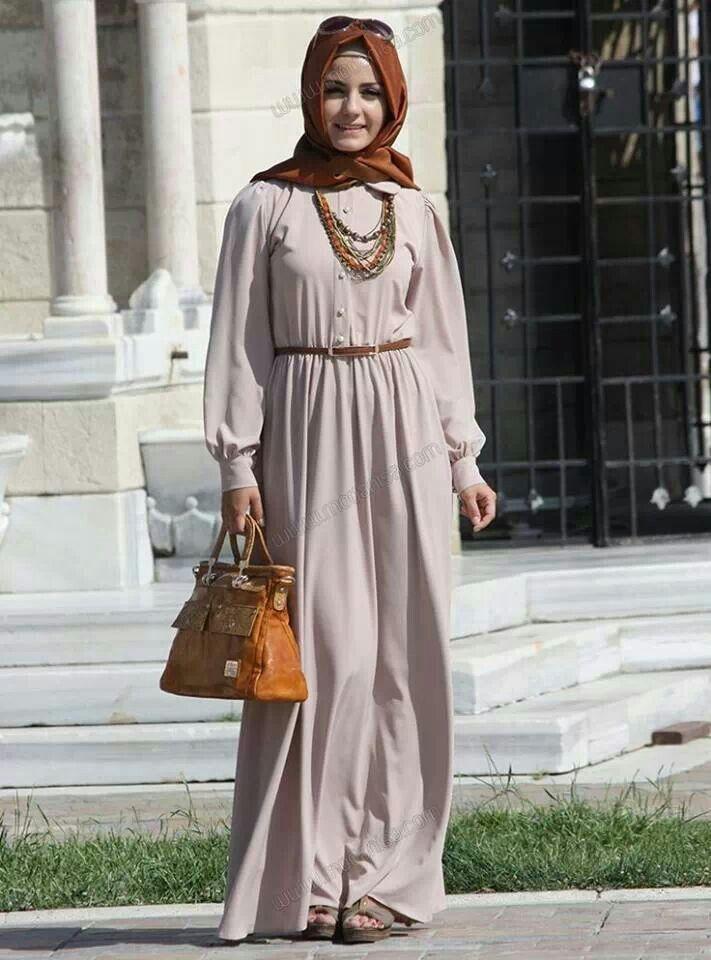 Turkish Style Hijab Fashion Pinterest Hijab Fashion