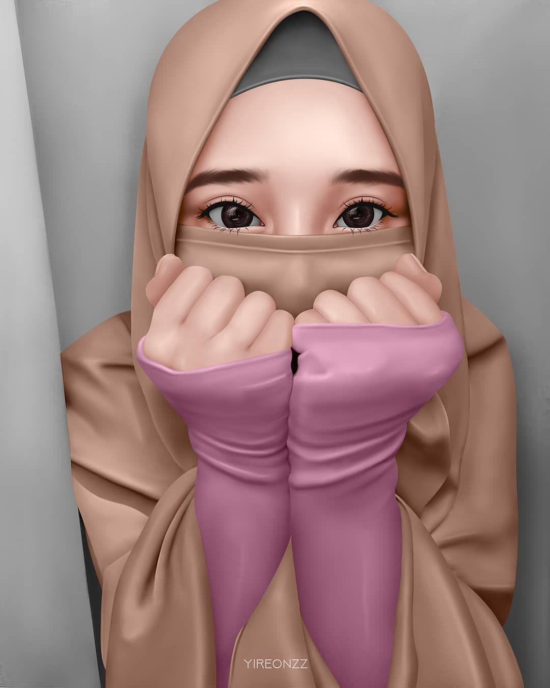 Cara Edit Foto Jadi Animasi 3d Di Photoshop
