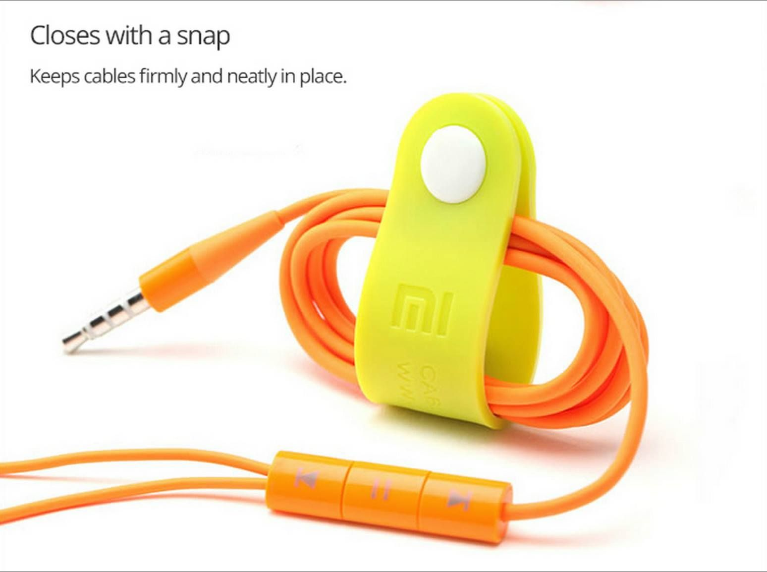 Sg50 Sale Contest Snap Cable Winder S199 Mi Community Electrical Wiring For