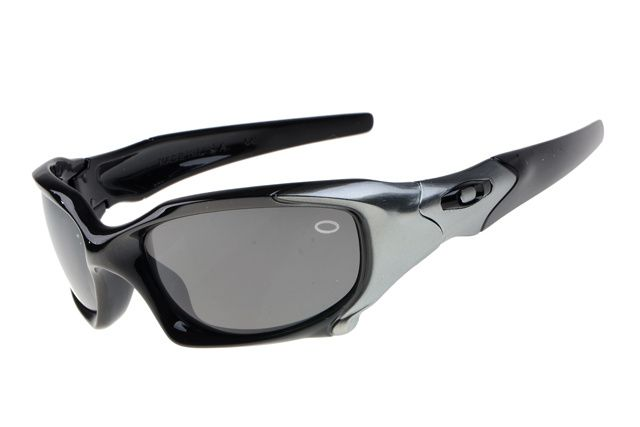 oakley mens sunglasses cheap
