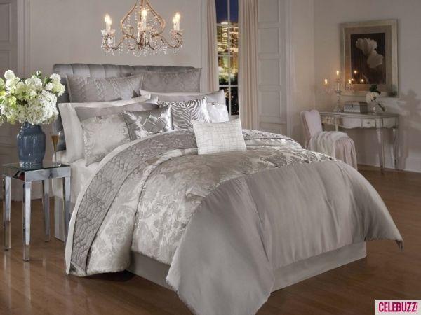 94 Hollywood Glam Bedroom Sets Best Free