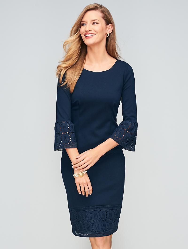 Medium Of Sheath Dress Definition
