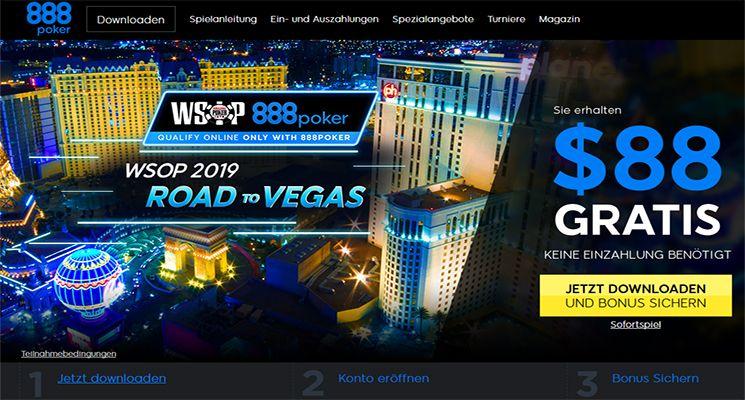 fährste casino spiele