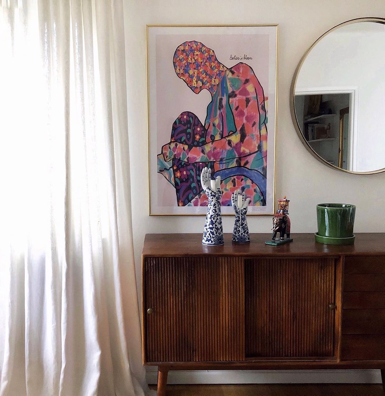 Astrid wilson on instagram bodies in bloom 6 70x100