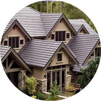 Best Performance Boral Roofing's Concrete Tiles Offer Class A 640 x 480