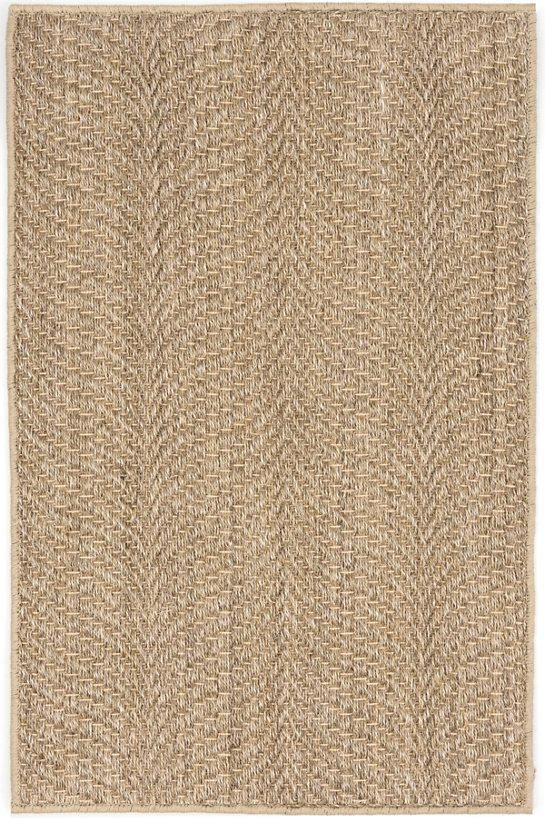 Wave Natural Sisal Woven Rug Dash Albert In 2018 The Textile