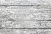 Gray black white wood textured background.Old vintage planks painted with dark b#fashionshoot #fashioninsta #fashiontrend #fashionworld #weddingband #weddingdiaries #weddingcard #weddingguest #weddingjakarta #nailsofig #nailblogger #housedesign #nailsdid #woodtexturebackground