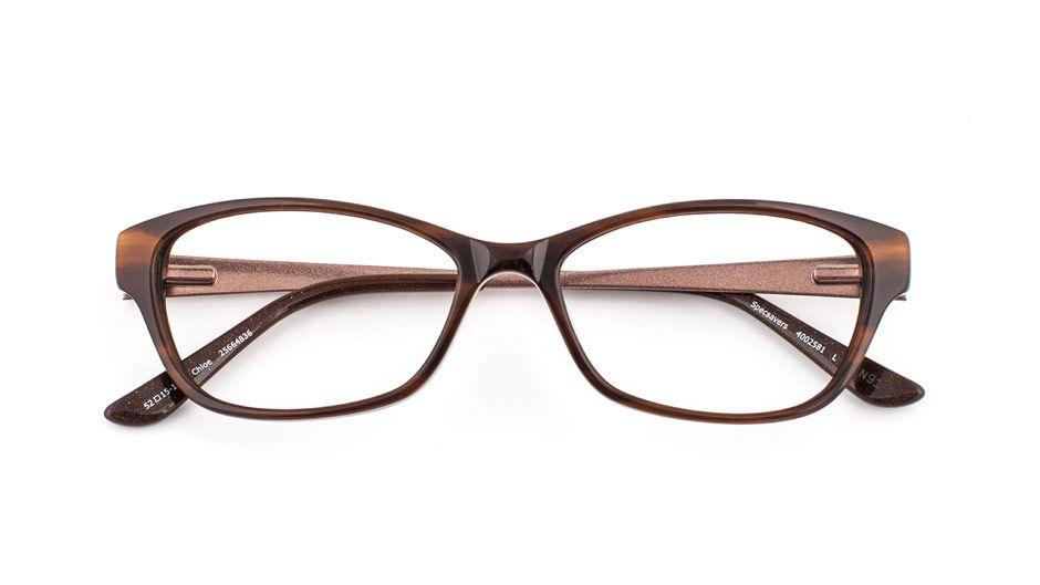 601c8dd2ee24 Specsavers glasses - CHLOE