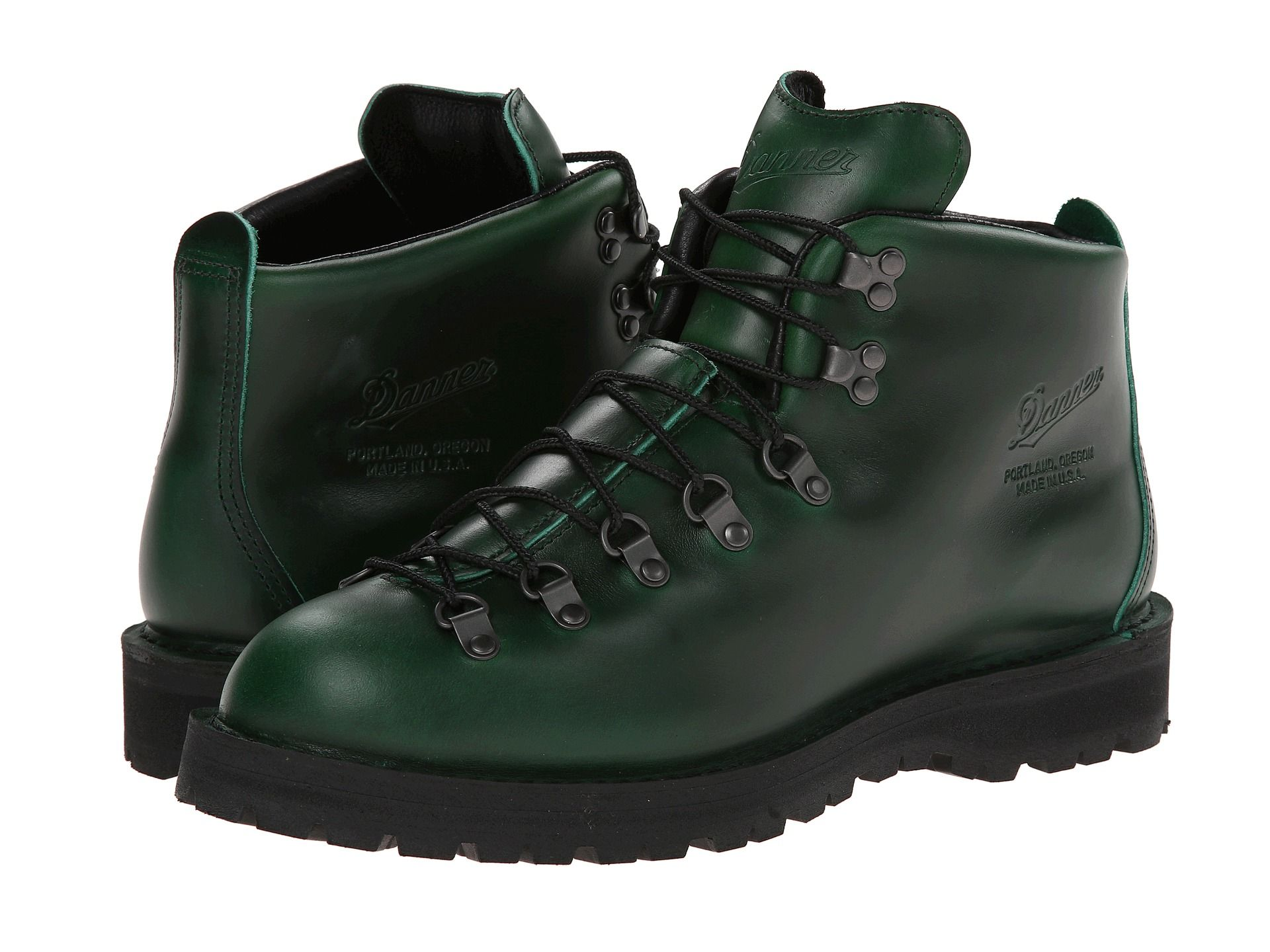 19cf69c8c81 Danner Mountain Light Golf | Winter Layering | Golf boots, Shoe ...