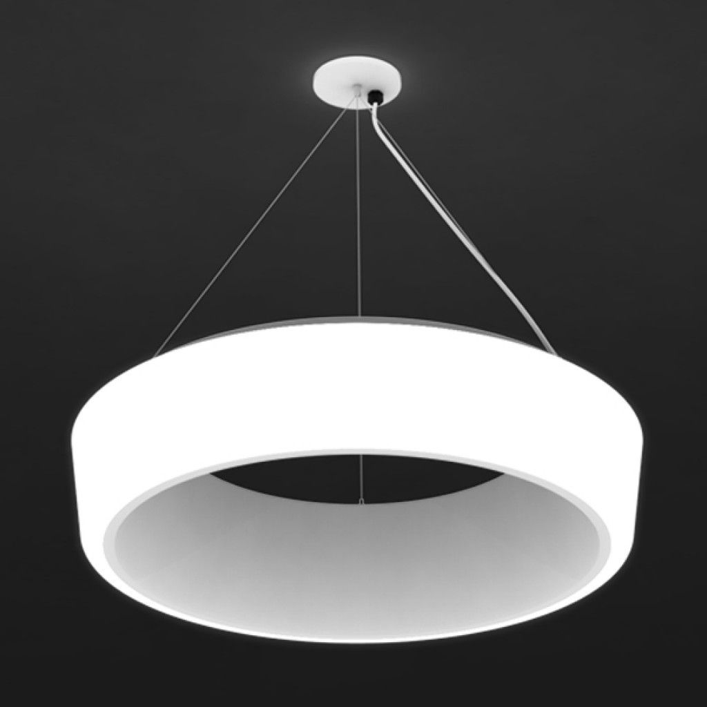 The Helio Pendant Is Now Available As A Quick Ship Product The Helio Gl 2651 Comes Standard With 0 10v Dimming Un Led Floor Lamp Pendant Lighting Lamp Design