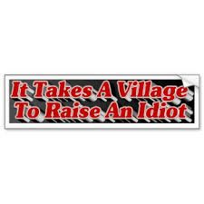 funny signs and bumper stickers - Google Search