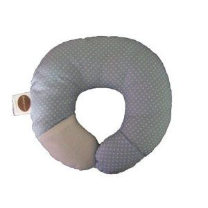 neck support pillow