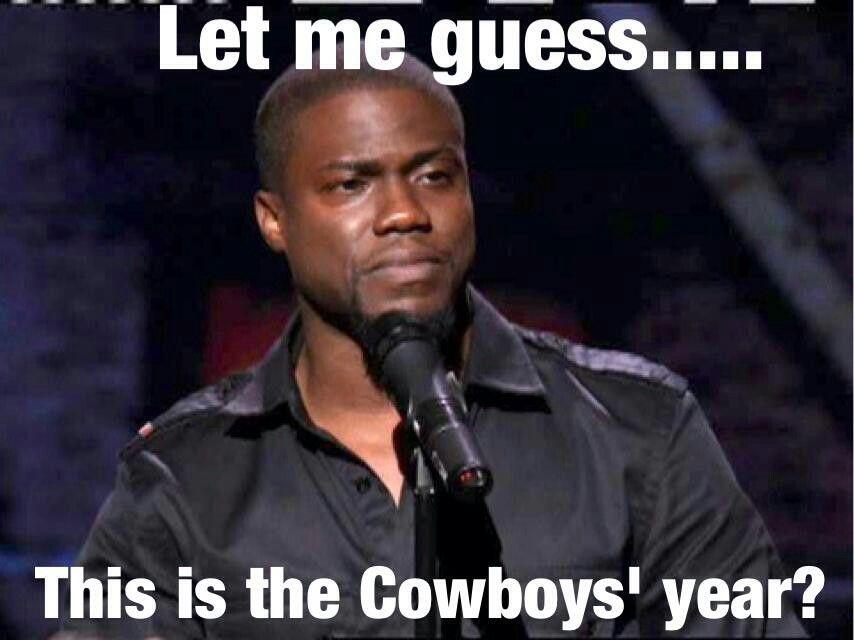 1da96b54fcc8277b4e8c7737d0d72c78 lol too funny the cowboys suck lol my new orleans saints