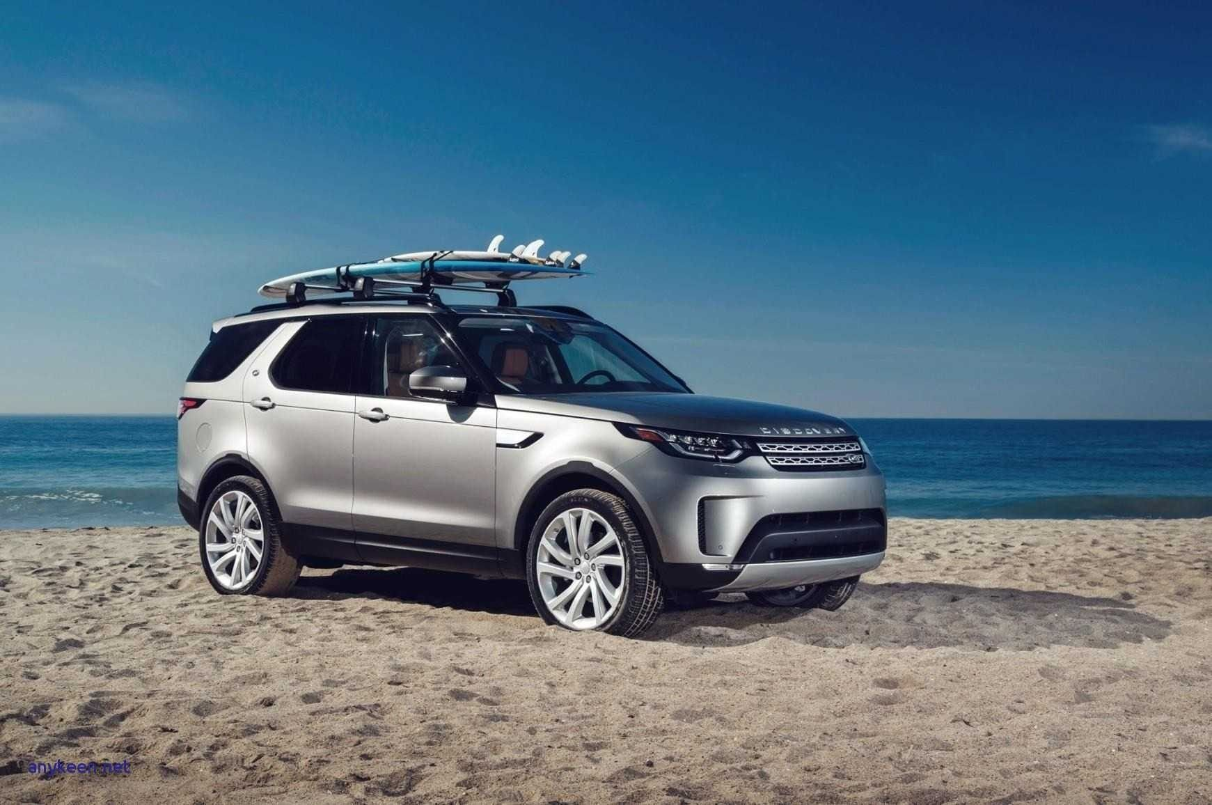 Land Rover Discovery 2019 Price Land rover discovery