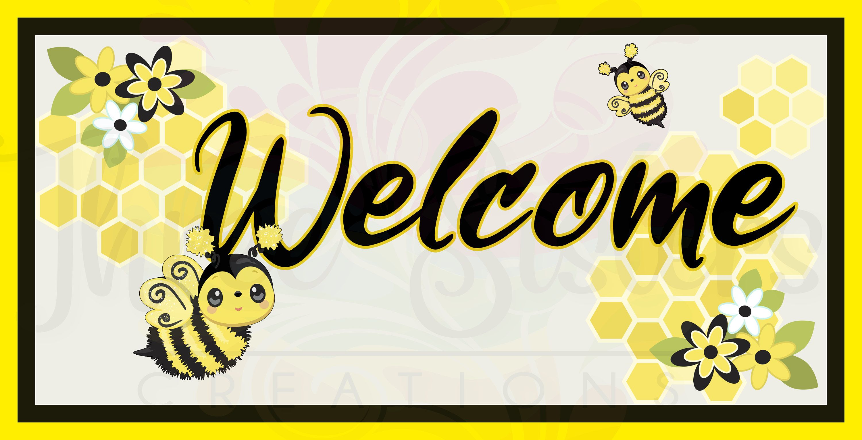 30+ Bumble bee craft supplies information