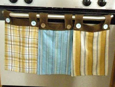 Dish Towels That Stay Put With Images Dish Towels Kitchen