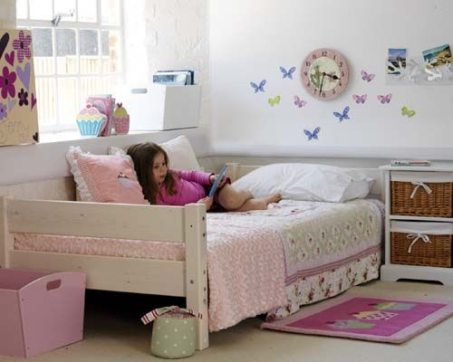 Single Bed Designs For Beautiful Bedroom Pine Single Bed Bed Design Bed
