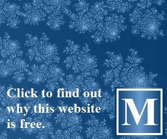 Maths Drills Plenty Of Printable Skill And Drill Activities Free Printable Math Worksheets Free Math Activity Math Websites