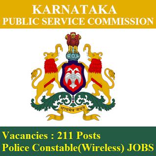 explore engineering jobs karnataka and more