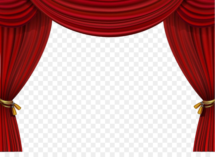 Window Cartoon Png Download 1024 731 Free Transparent Theater Drapes And Stage Curtains Png Download Stage Curtains Curtains Curtain Drawing